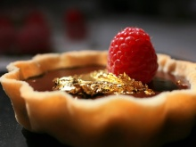 edible_gold_leaf_most_expensive_ingredients_in_the_world