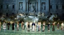 Fontana-di-Fendi-Featured-img