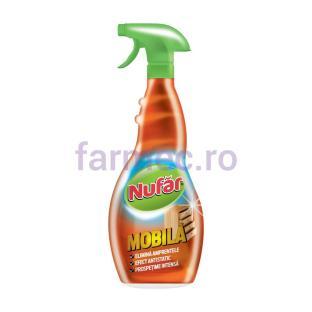 5590-nufar-mobila-350ml-2