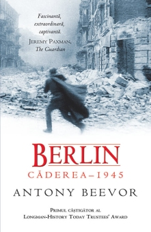 Antony-Beevor-Berlin-caderea-1945