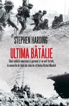 stephen-harding-ultima-batalie