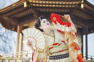 Geisha-Japonia-Tara-Soarelui-Rasare-768x512
